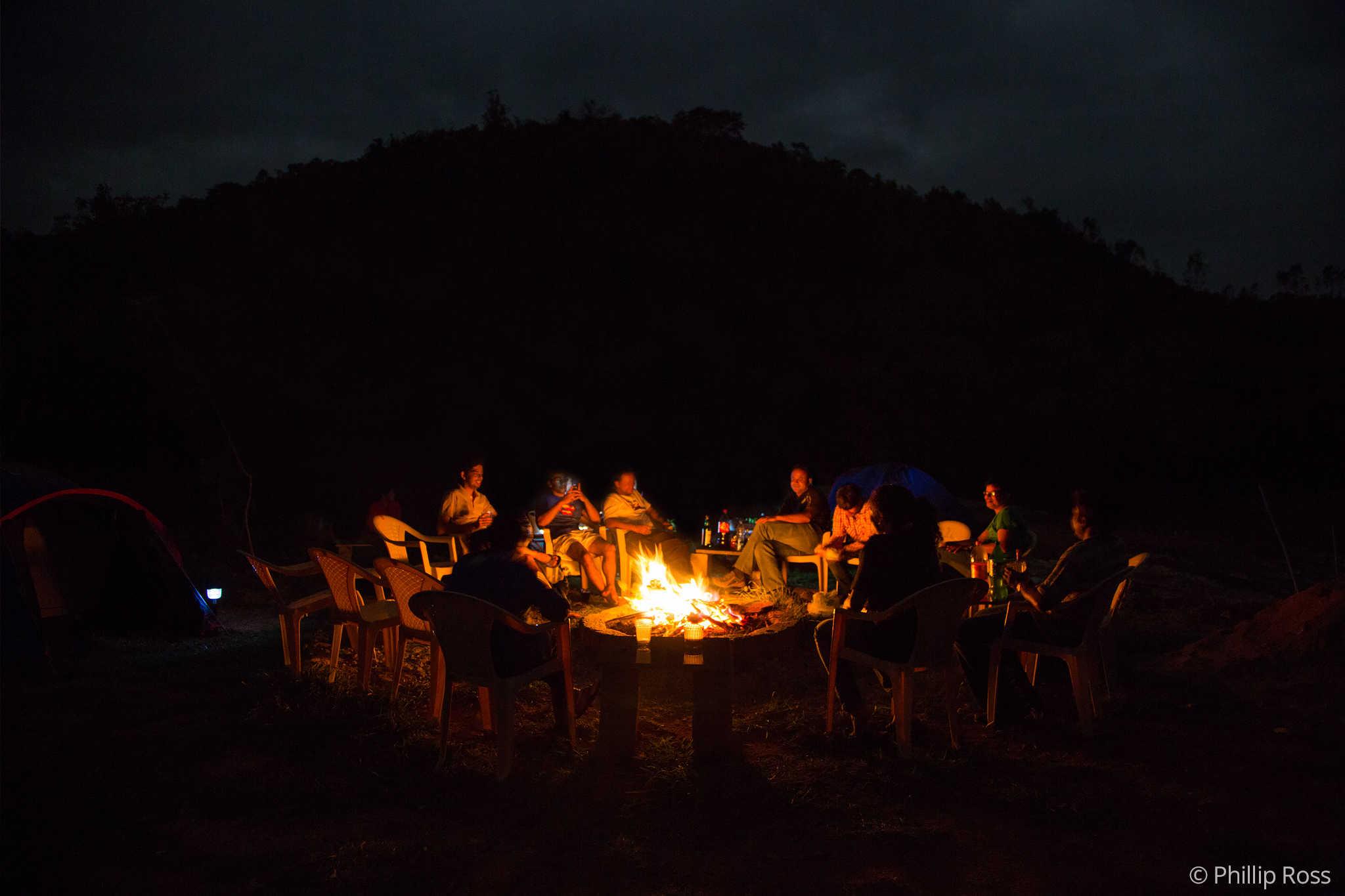 Campfire_Bonfire
